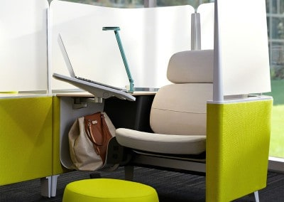 Office Pods – Style 1