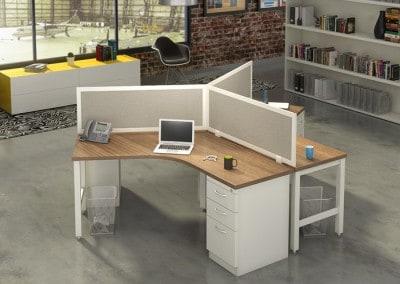 3-pack-120-degree-desking