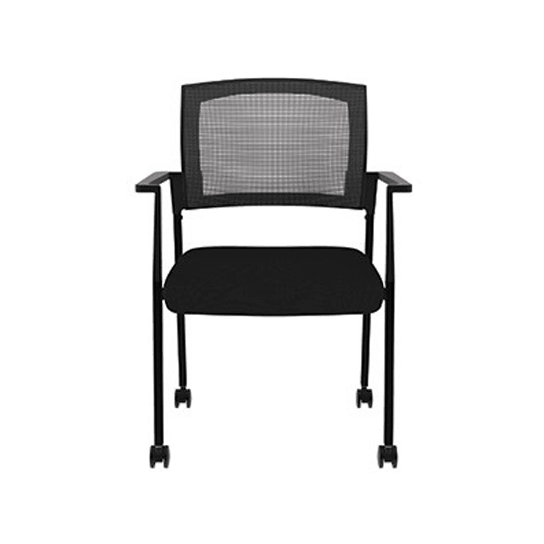 Conference Room Office Chairs & Seating For Sale | Joyce Contract