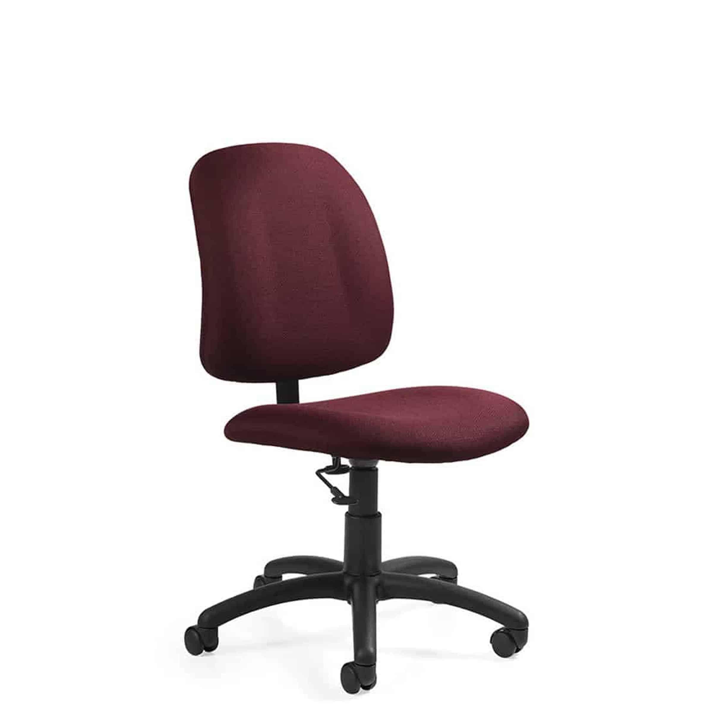 Global Goal chair