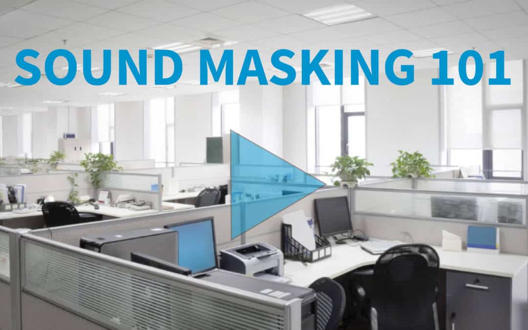 SOUND-MASKING-VIDEO