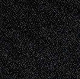 SPRINKLE-BLACK