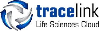 tracelink-logo
