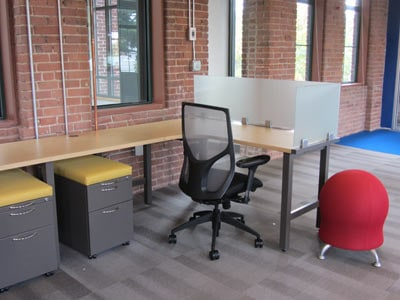 office workstations, waltham ma