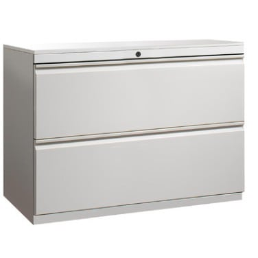 2 drawar lateral file, Office Furniture