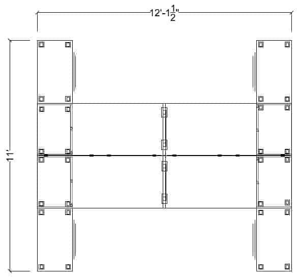 6x5-6CollaborativeBenchingSystem