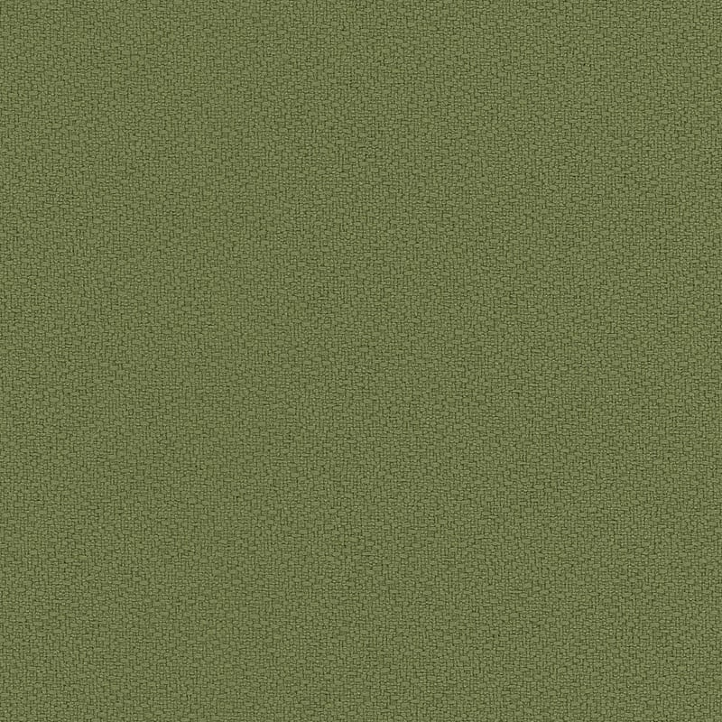 Anchorage Willow Fabric