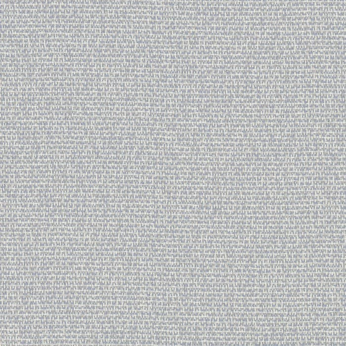 Bailey Platinum Fabric