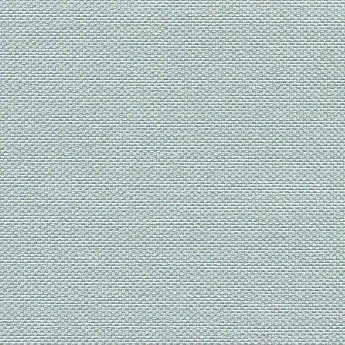 Cape Cod Cloud Pedestal Fabric