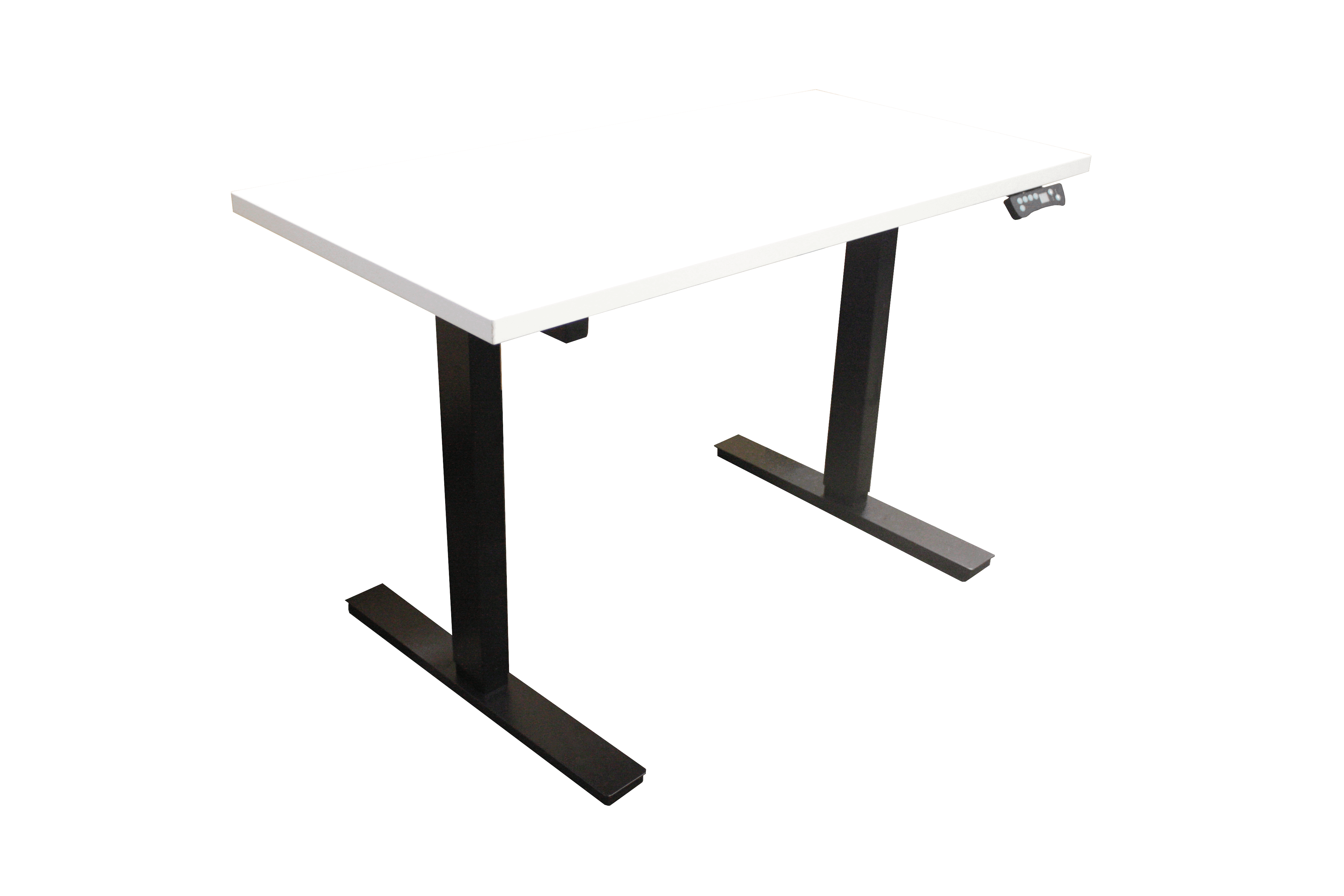 Generation 2 Height Adjustable Table