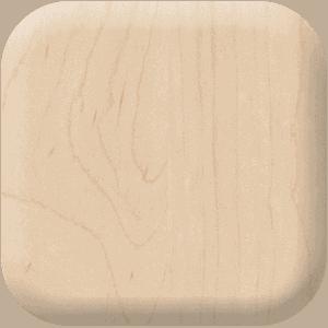 Hardrock Maple- Laminate