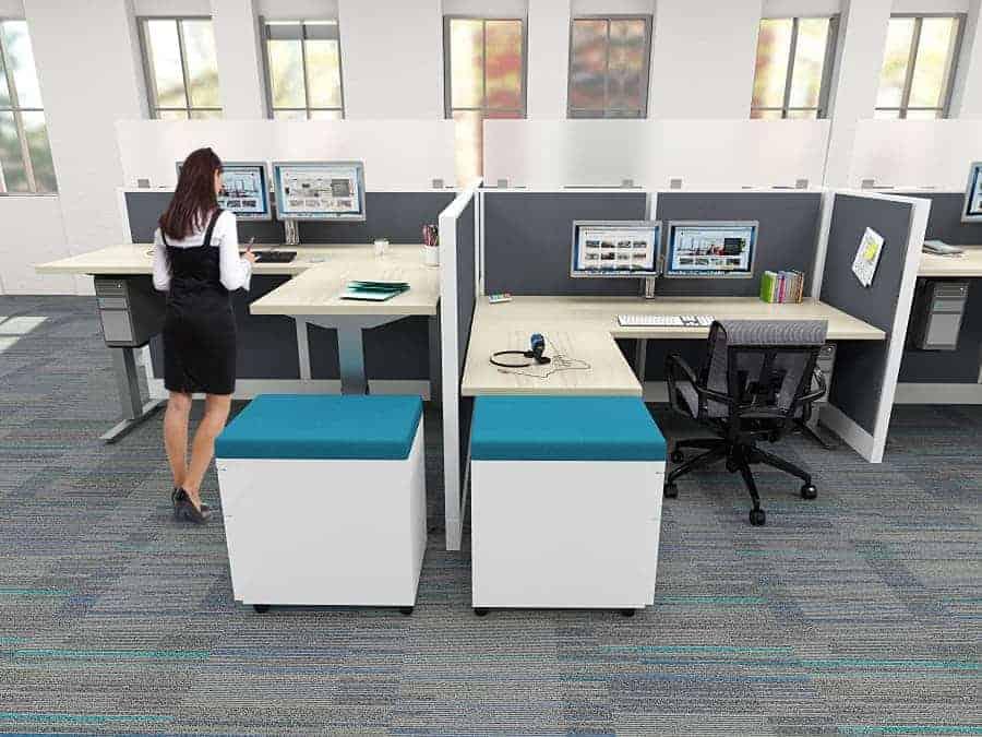 Height Adjustable Office Desks Corner Desks Amp Standing