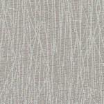 Reeds Greystone Fabric