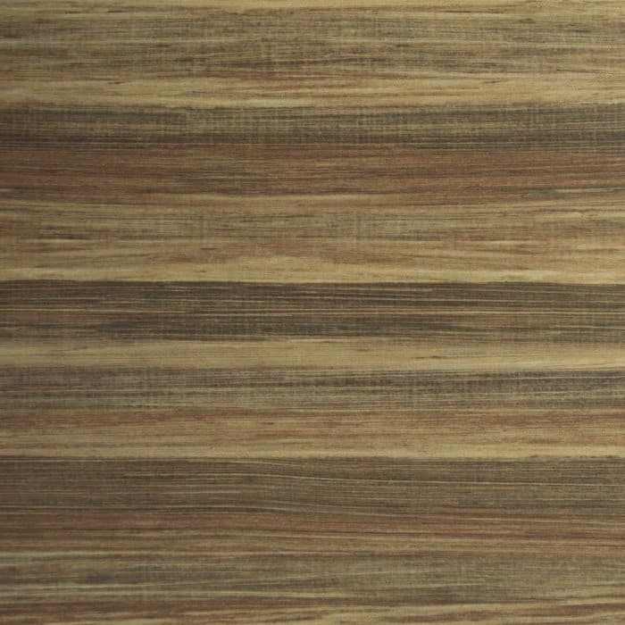 Worksurface- buka-bark