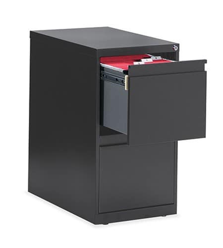 File/File Pedestals