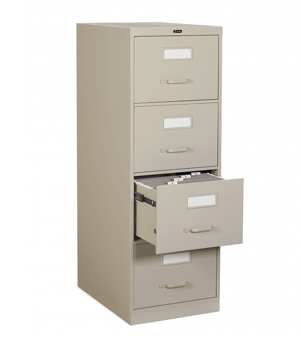 Vertical Storage Cabinets ~ Vertical file storage cabinets  drawer