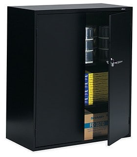 Storage Cabinet, Office Furniture