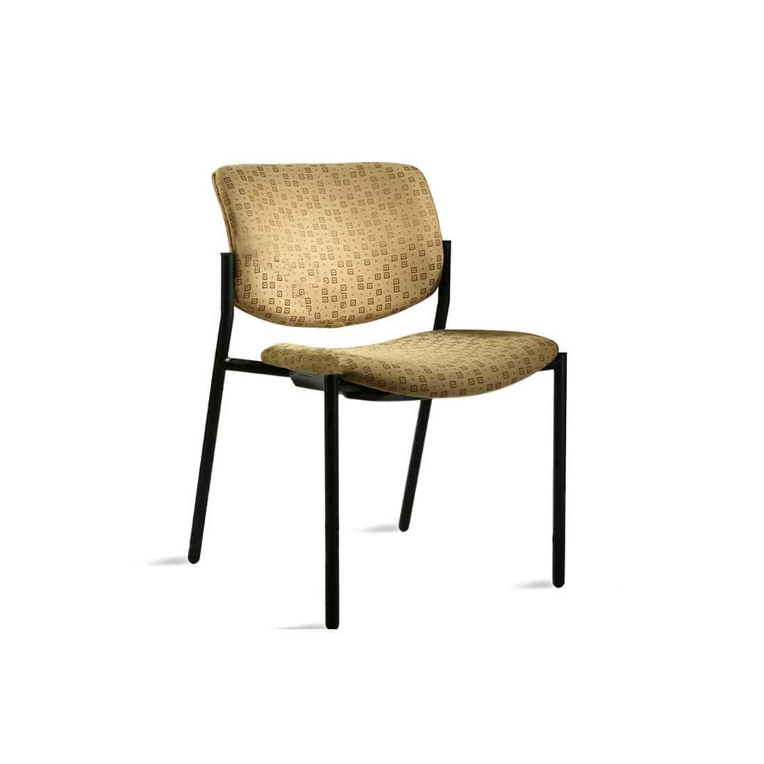 9 to 5 ShuttleGlobal Goal Task Chair with Arms   Joyce Contract. Global Goal Task Chair. Home Design Ideas