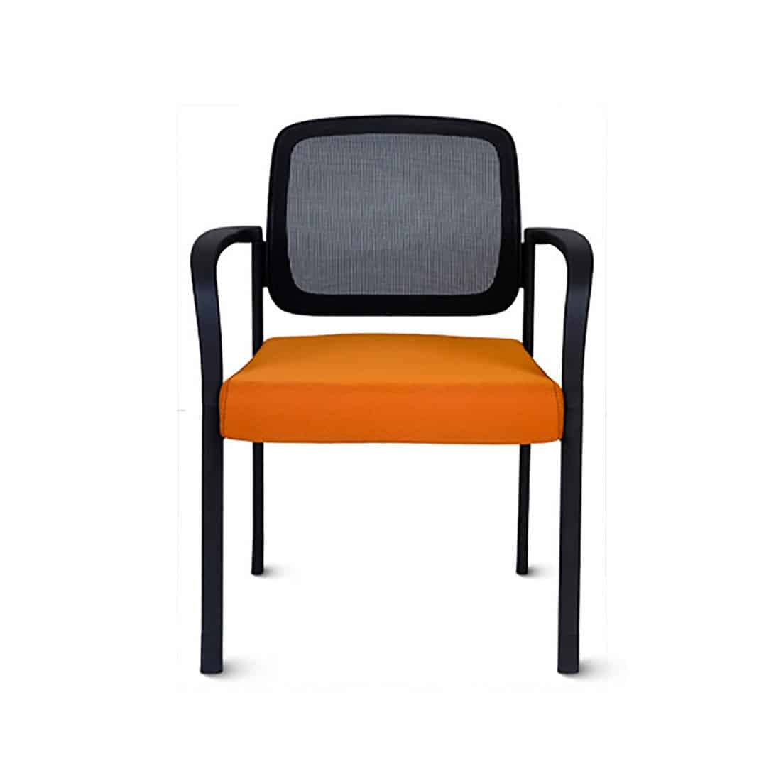 Mesh Guest and Lounge Chair