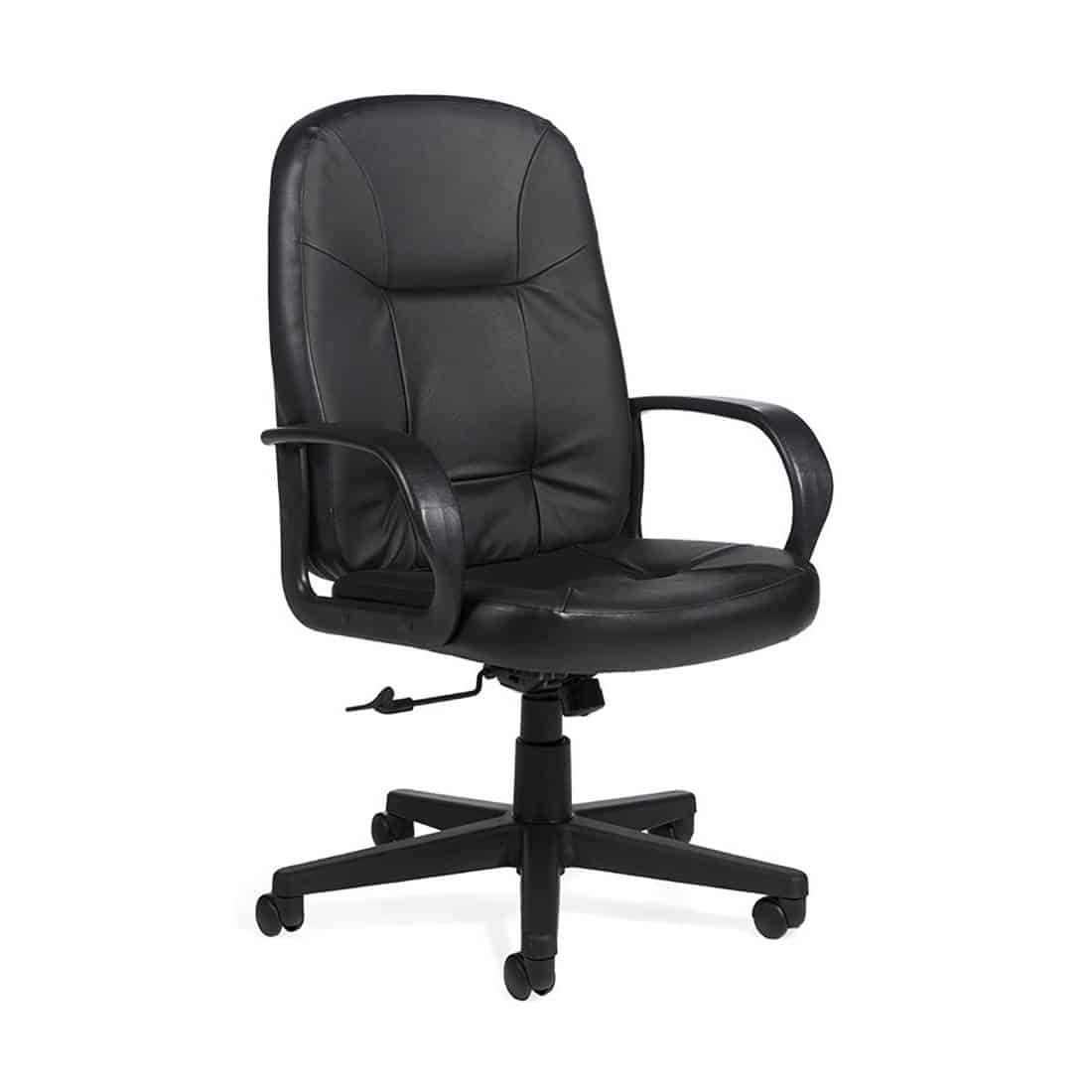 Global Arno Mid Back Conference Room Chair