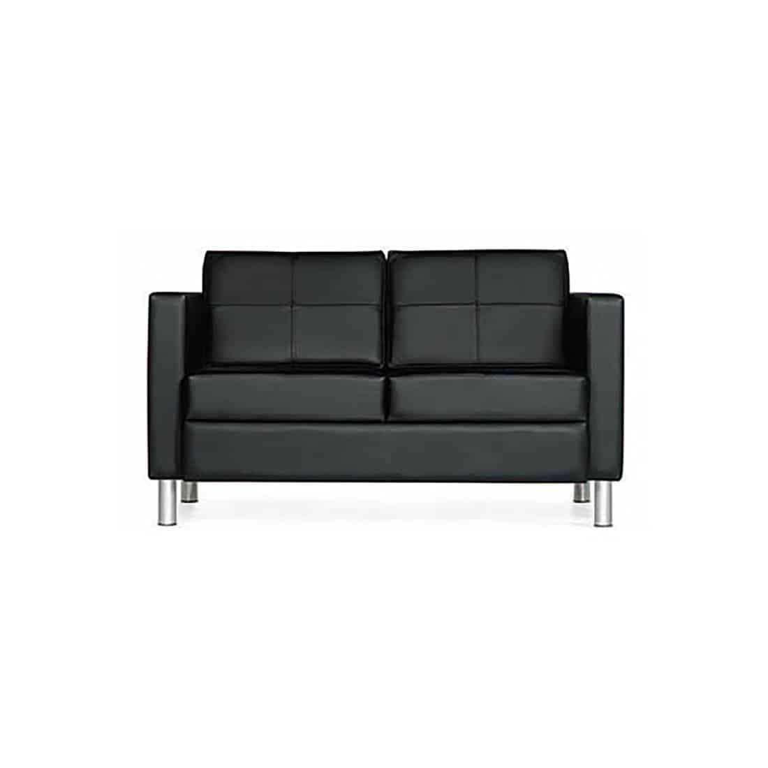 Office Lounge Sofas