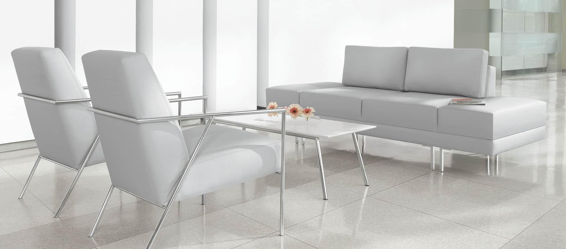 trending office furniture