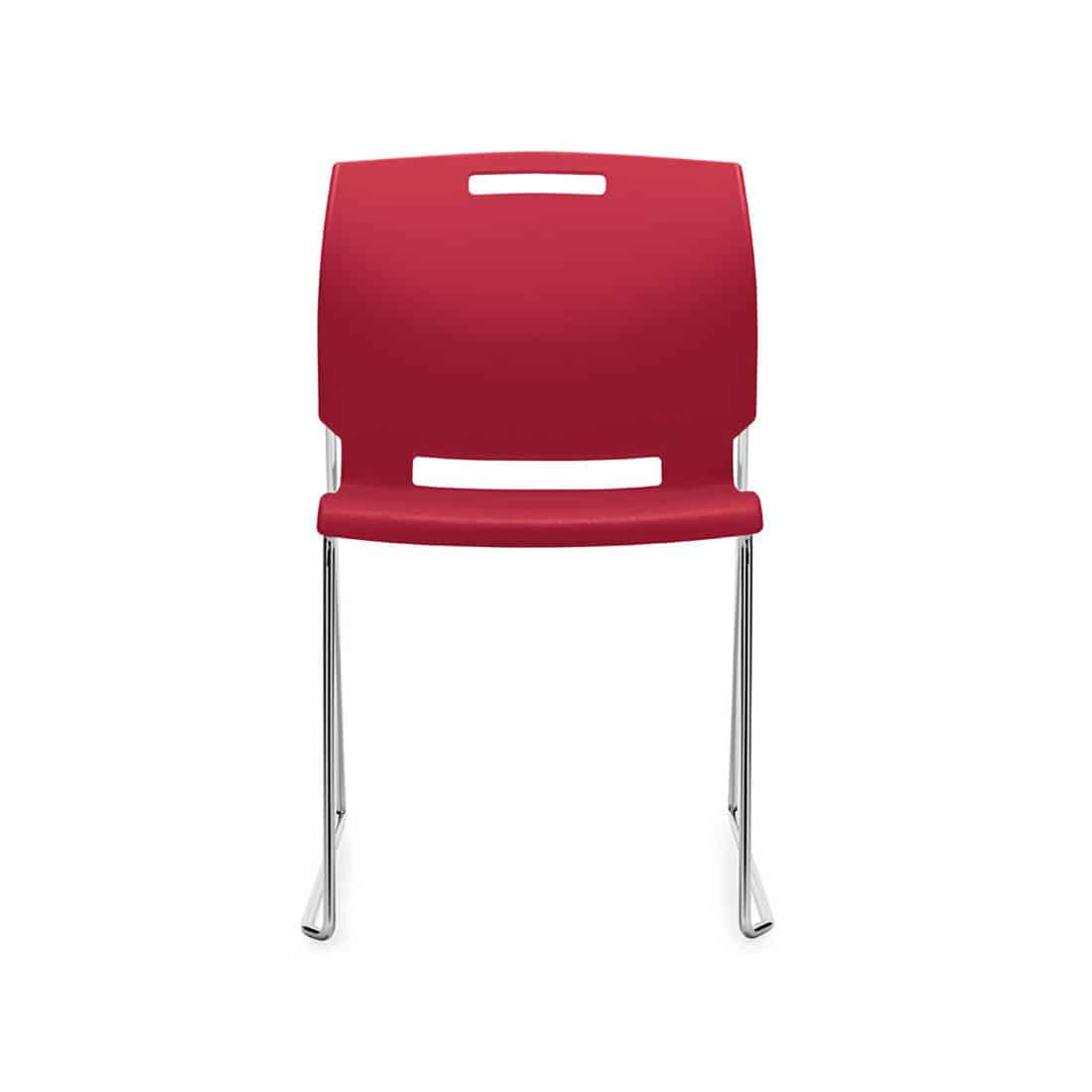 Office Cafeteria Furniture Break Room Amp Lunch Room Chairs