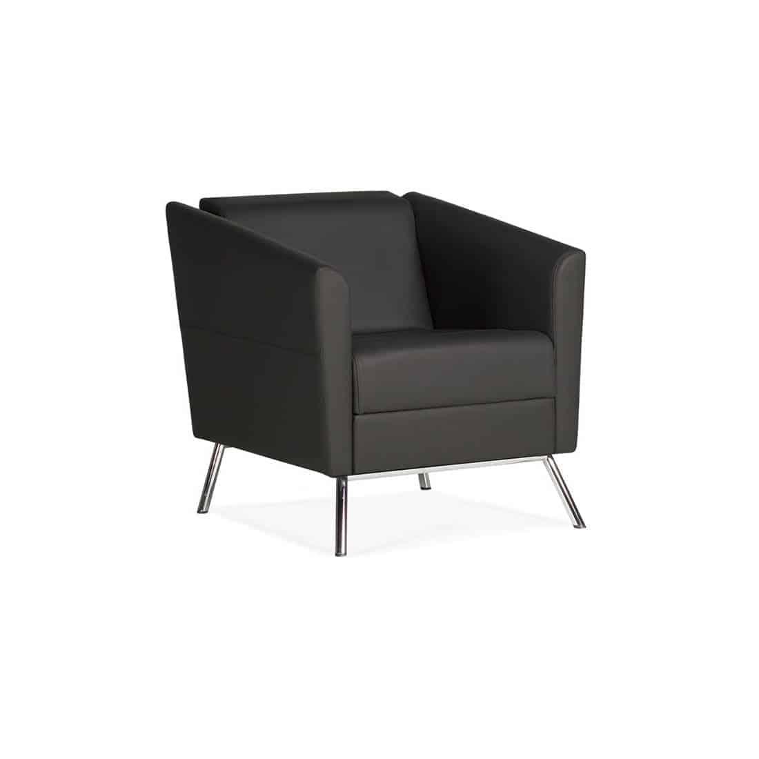 Global Wind Chair- Lounge Chair