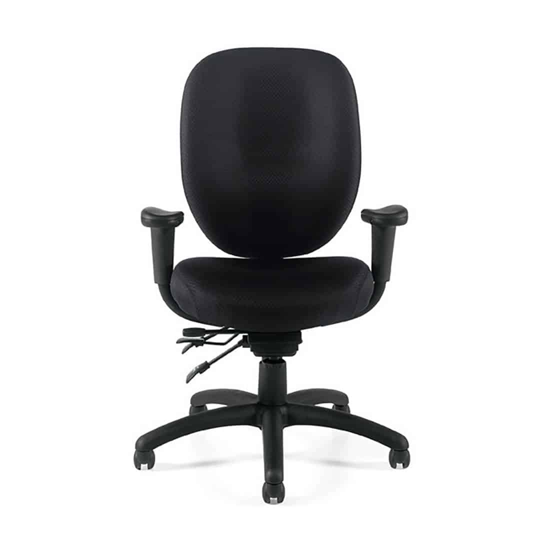 Multi-Function Office Desk Chair