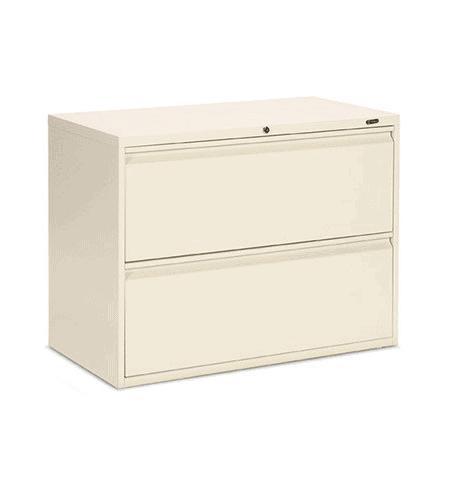Lateral Files u0026 Storage  sc 1 st  Joyce Contract Interiors & Office Storage Furniture: Workspace Storage Units u0026 Cabinets | Joyce