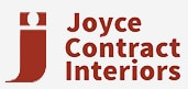 Joyce Contract Interiors