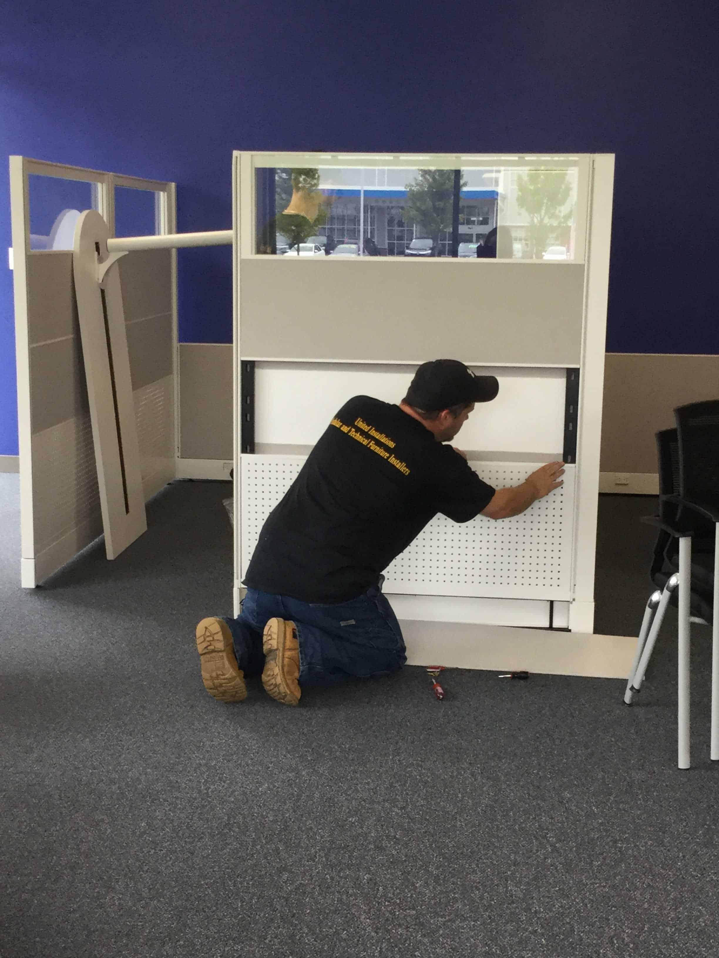 Office Furniture Blog Joyce Contract Interiors