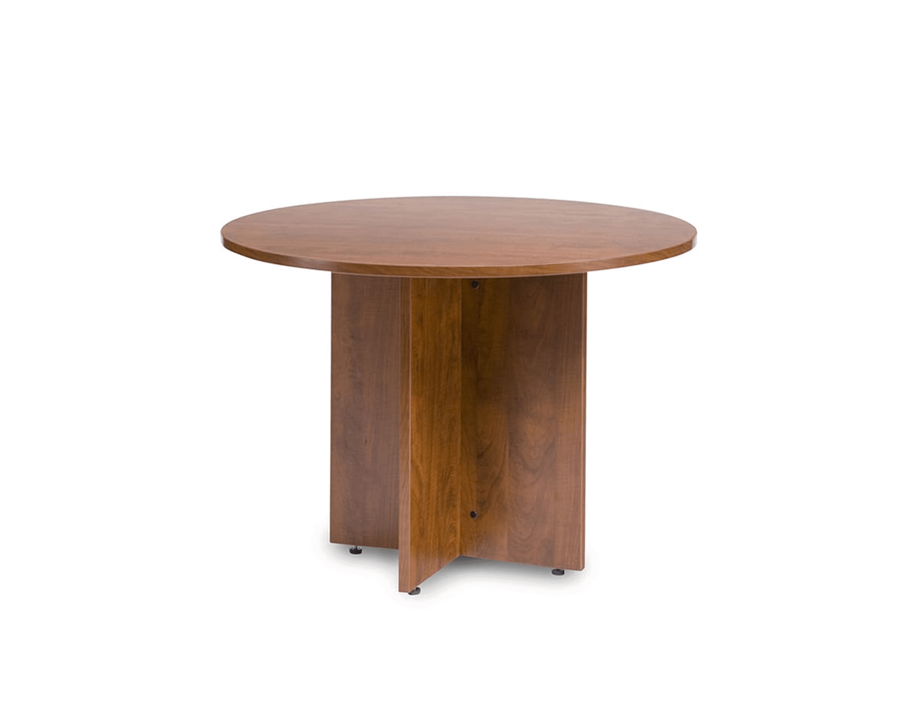42table