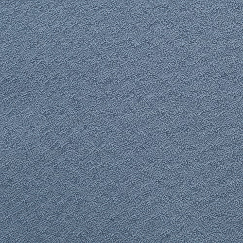 Anchorage- Quarry Blue