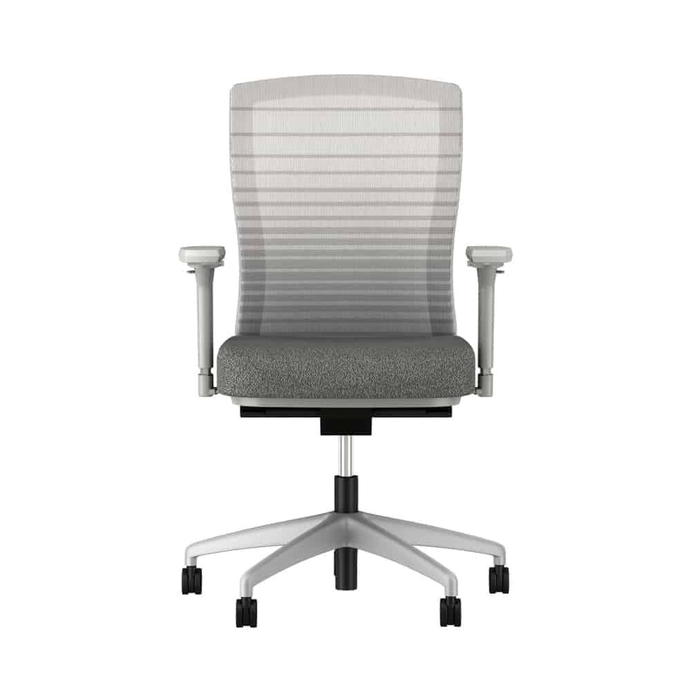 desk chair Partsco Natick