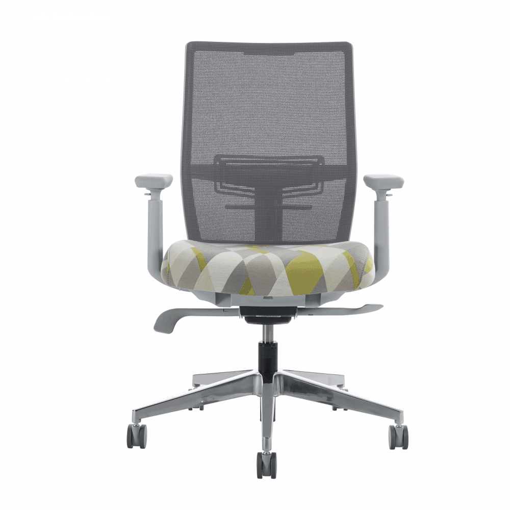 Quick Ship Office Chairs Amp Seating Fast Delivery Joyce