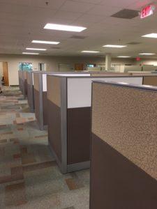 Brooks Automation new workstations