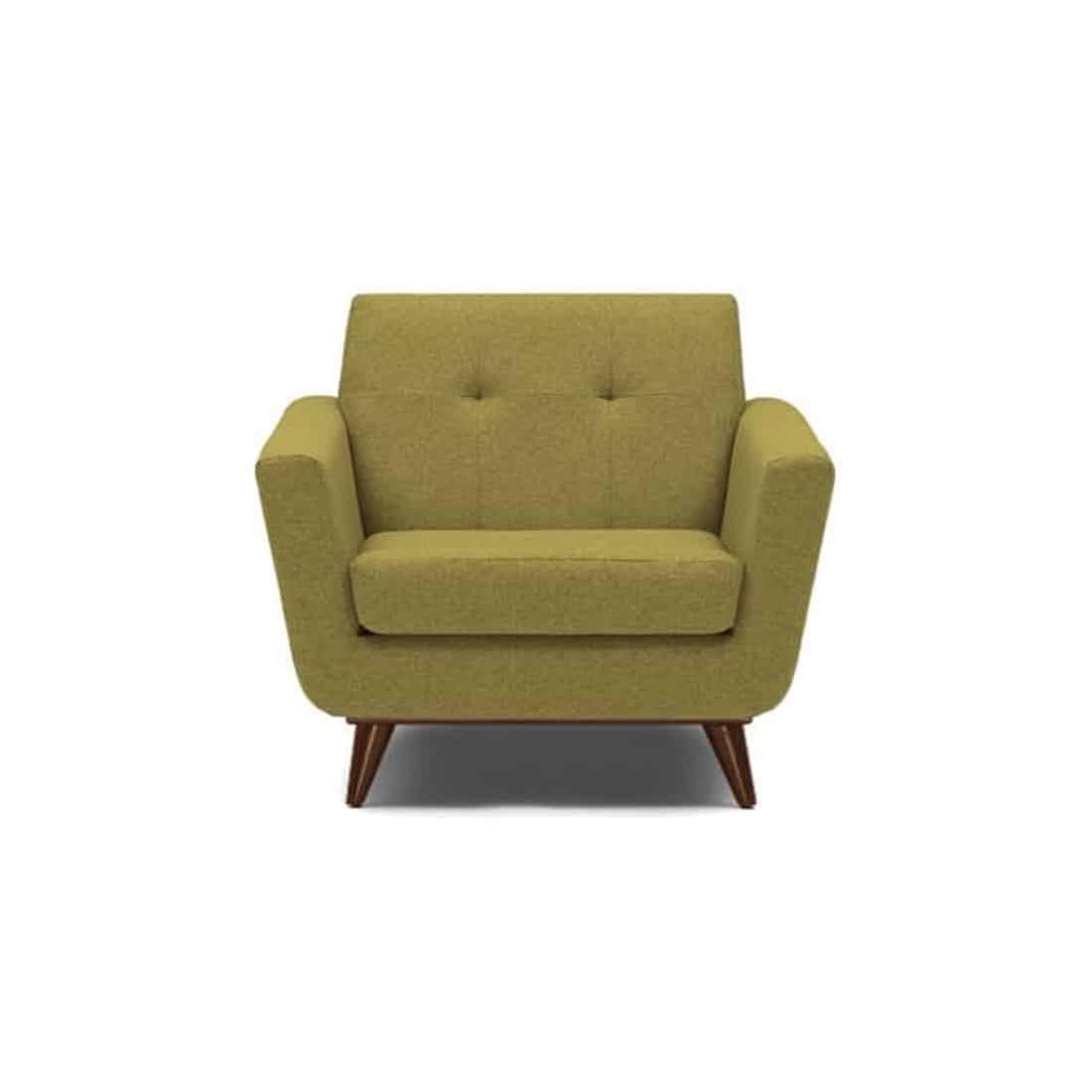 Joybird Hughes Chair