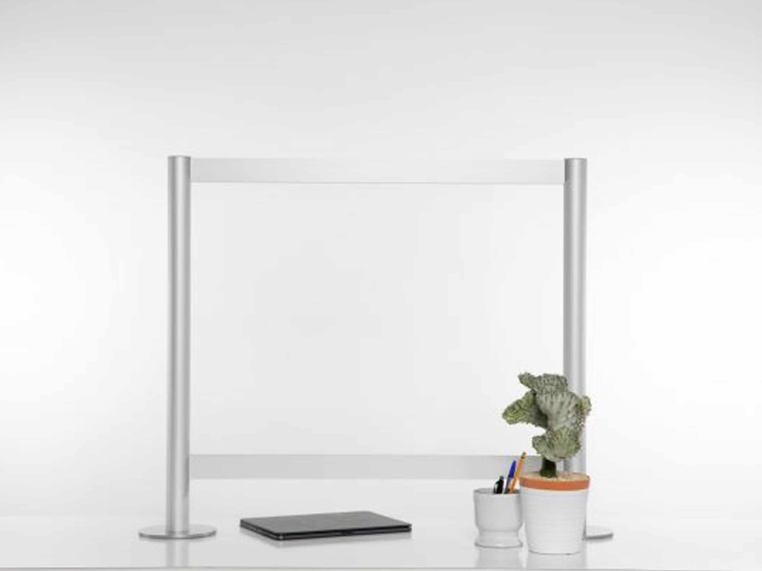 desk screen dividers