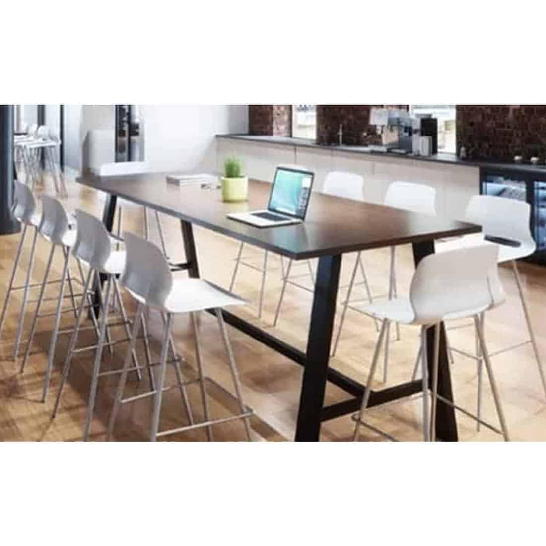 KFI bar height table