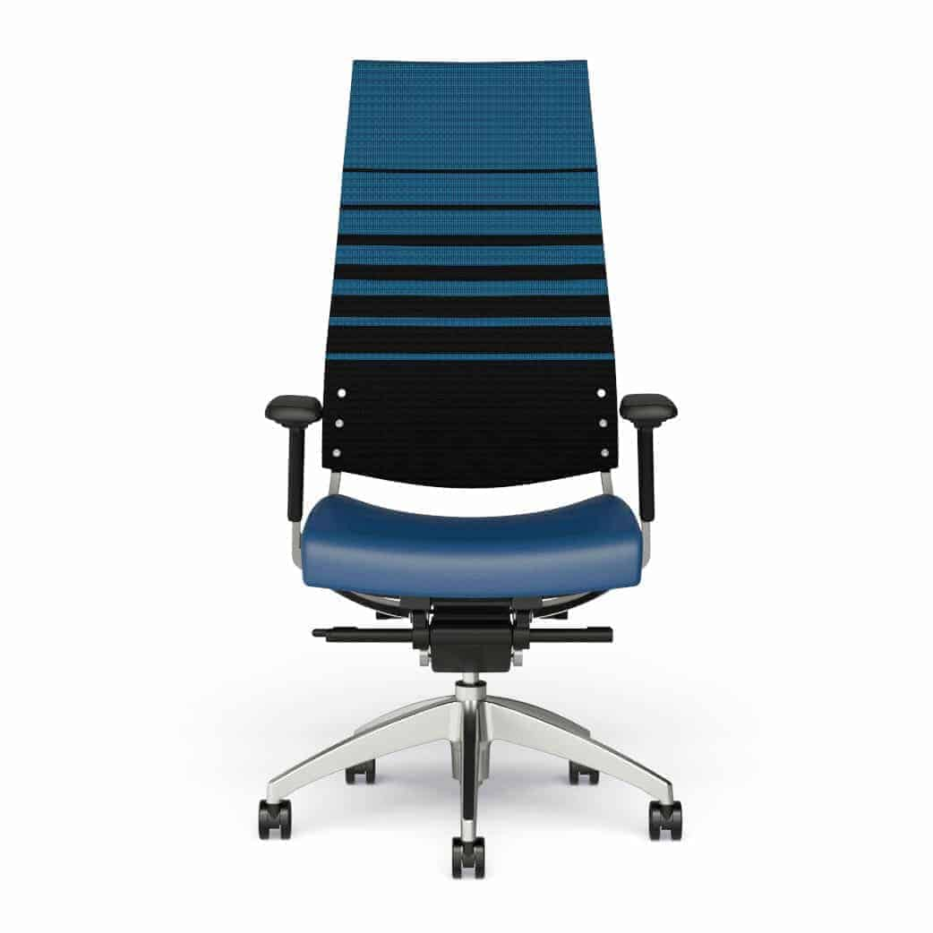 Office chair - Joyce Contract Interiors