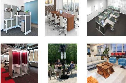 waltham-office-furniture